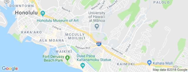Hawaii Warriors tickets - Aloha Stadium
